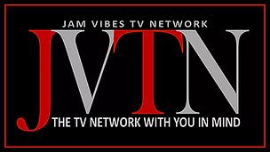 JVTN_Logo_Header (1).png