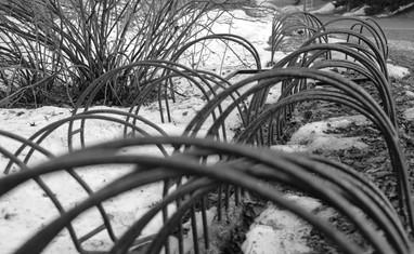 Talvitauko, Kouvola