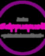 JSP logo lopullinen.png