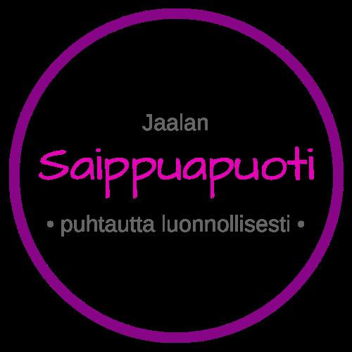 JSP logo