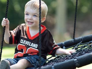 Toddler Photos | Lake Irving | Sharpsburg, MD