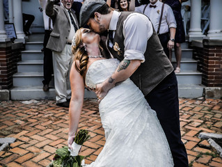 Photo Albums   Wedding Photography   Martinsburg, WV