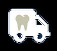 Collect_Dental_Scraps.png