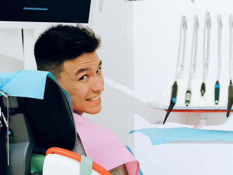 How to be the best dentist for your patients