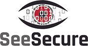 logo see secure conv.jpg