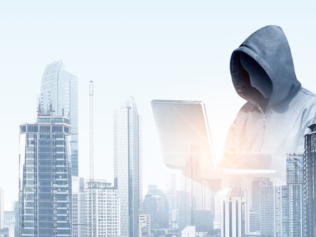 Cyber Security Solutions for Monitoring Critical Infrastructure / IOT