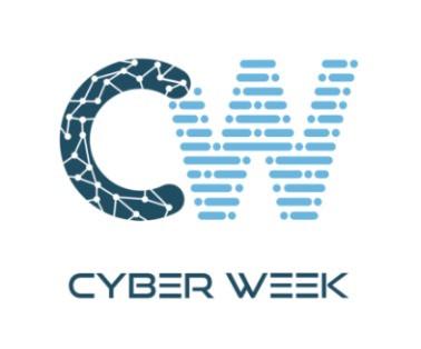 Azerbaijan Cyber Week