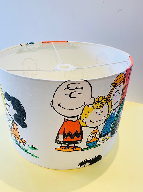 Snoopy Lampshade 35cm