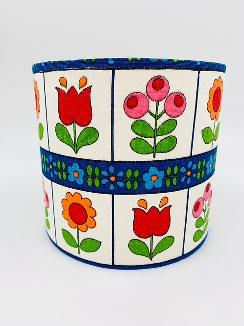 Small lampshade 15cm