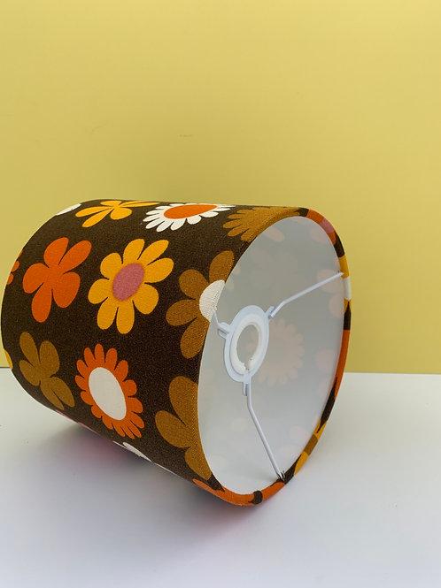 Genia Sapper Lampshade 20cm