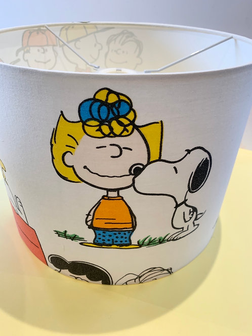 Snoopy Lampshade 30cm
