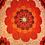 Thumbnail: Retro Lampshade 40cm