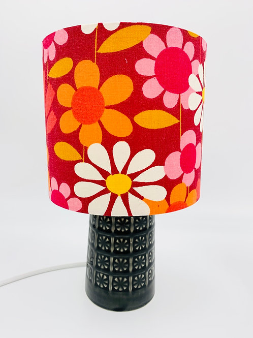 Small Holkham Lamp