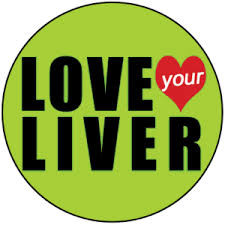 Love your liver.jpeg