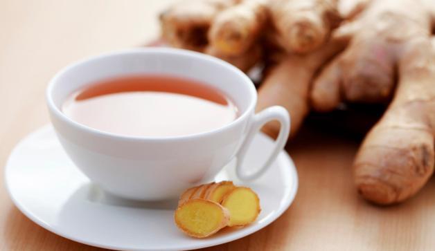 ginger-tea.jpg