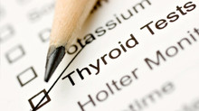 Getting To Know Your Thyroid Part 2