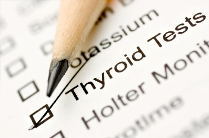 thyroid-lab-report.jpg