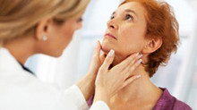 Getting To Know Your Thyroid Part 1