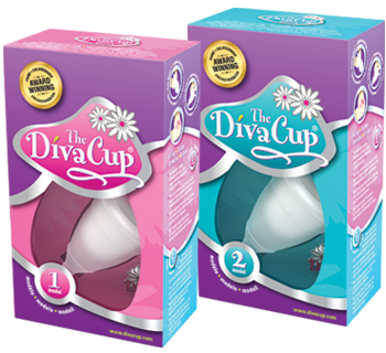 Diva Cup.png
