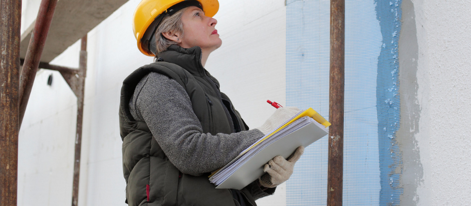 What Is an Asbestos Survey and Do I Need One?