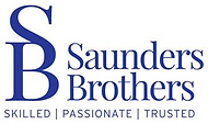 SB Logo with white border.png