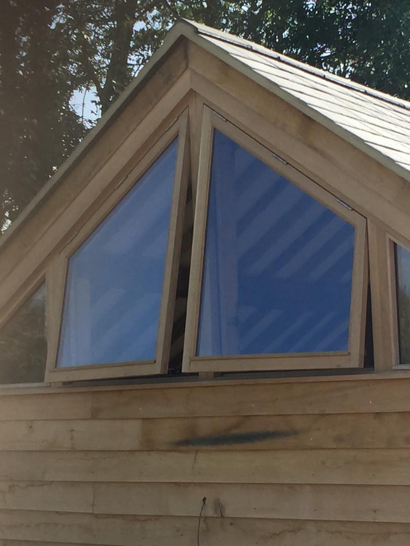 timber barn stone 3.jpg