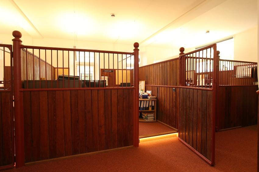 Estate Office Sections.jpg