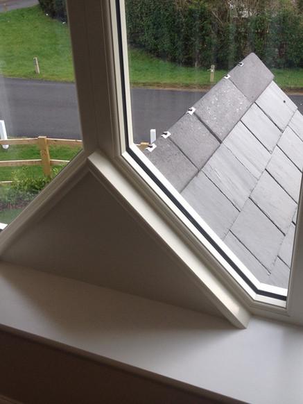 beckley new build front window.jpg