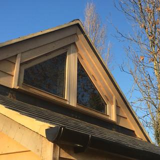 timber barn stone.JPG