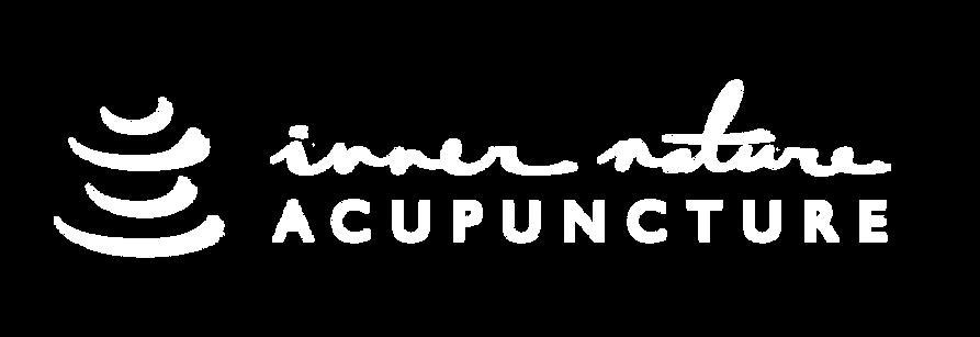 Inner Nature Acupuncture Logo