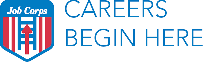 JOB CORPS IS NOW ENROLLING!