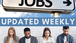 9/27/2021 - Job Center of Wisconsin (JCW) job postings. Kenosha, Racine & Walworth County