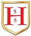 logo san sebastian hotel.png