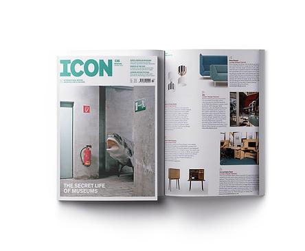 Daniel_Duarte_Press_Icon_Magazine_Octobe