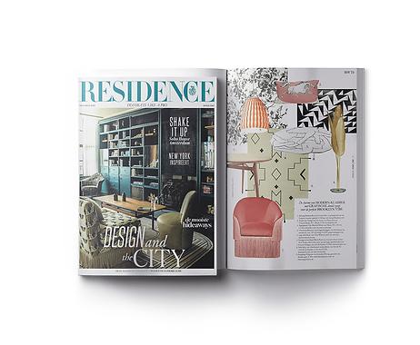Daniel_Duarte_Press_Residence Magazine_O