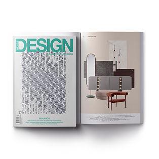 Daniel_Duarte_Mexico_Design_April_2021.jpg