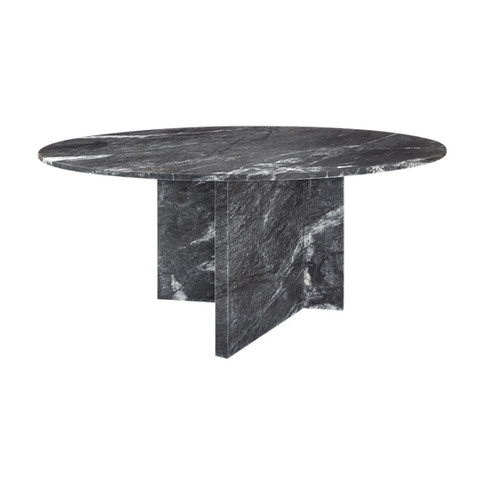 ROHE DINING TABLE