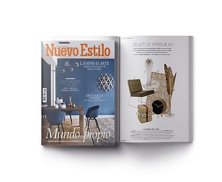 Daniel_Duarte_Nuevo Estilo_Magazine_Nove