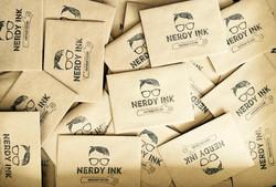 NerdyInkEnvelopes.jpg