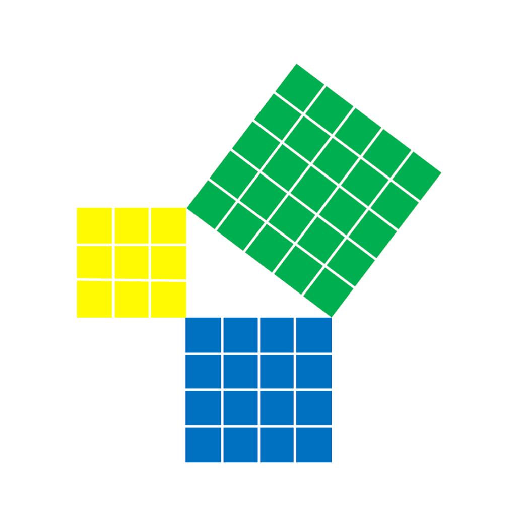 Pythagorean