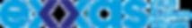 EXXAS_logo.png