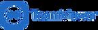 TeamViewer-logo.png