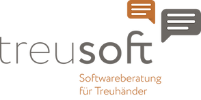 Logo_Treusoft_3000x1500.png
