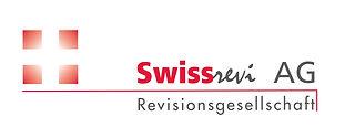 Swissrevi AG.jpg