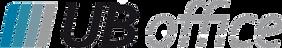 UB-Office-Logo.png