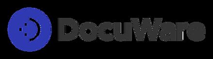 DocuWare_logo_rgb.png