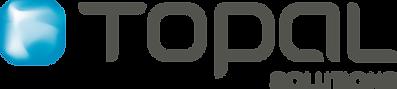 logo-topal.png