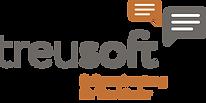 treusoft_gmbh_logo
