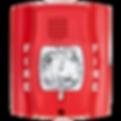 Fire Alarm Horn Strobe