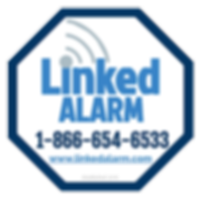 Home Automation Logo
